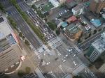 ホテルグランコート名古屋からの眺望5.jpg